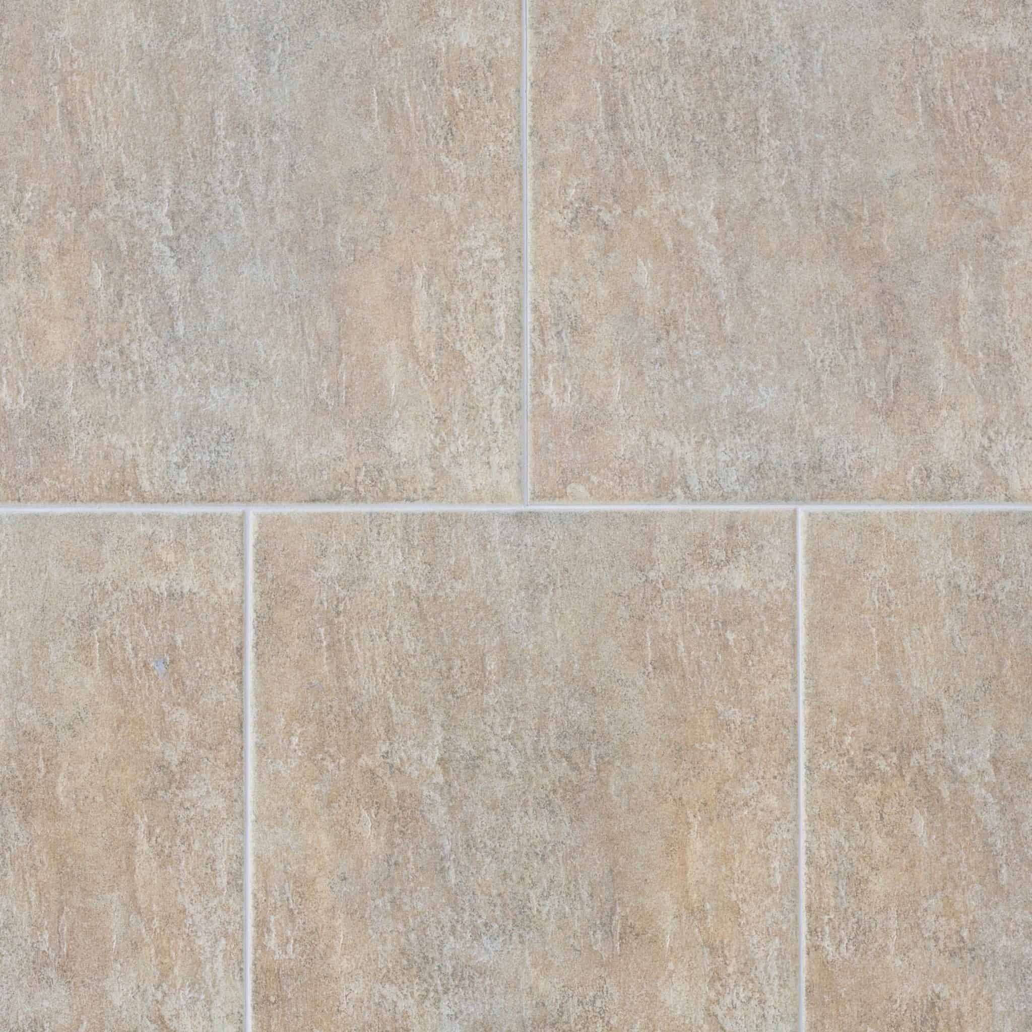 Keeping travertine tile clean dr clean home care dailygadgetfo Images